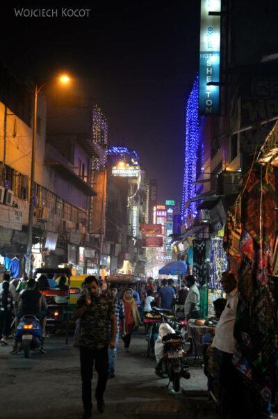 Delhi-132