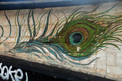 f052-San Pedro-mural