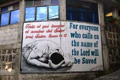 f055-San Pedro-mural