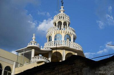 f057-San Pedro-wieża