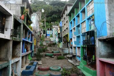 f097-San Pedro-cmentarz