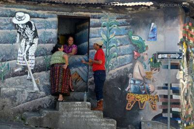 g012-San Pedro-mural