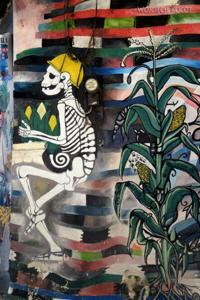 g013-San Pedro-mural