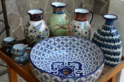 g051-W San Antonio Palopo-ceramika