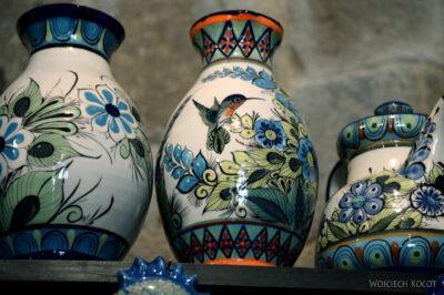 g053-W San Antonio Palopo-ceramika