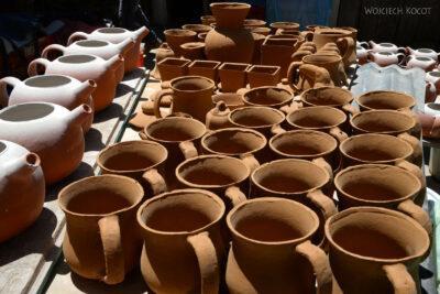 g073-W San Antonio Palopo-ceramika