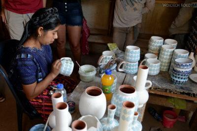g074-W San Antonio Palopo-ceramika