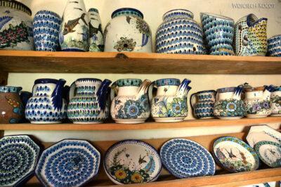 g079-W San Antonio Palopo-ceramika