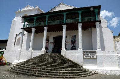 g111-W Santiago-kościół