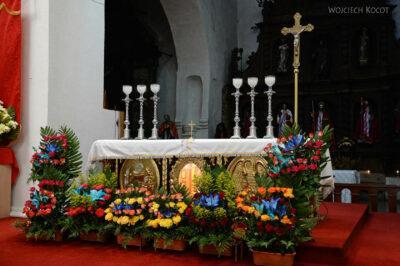 g119-W Santiago-kościół