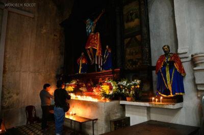 g120-W Santiago-kościół