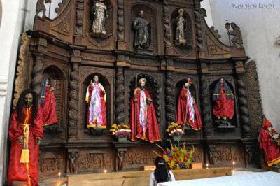 g121-W Santiago-kościół