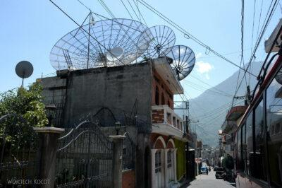 g135-W Santiago-anteny