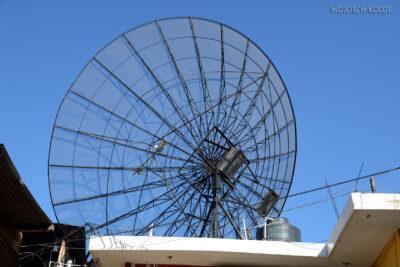 g154-San Pedro-antena