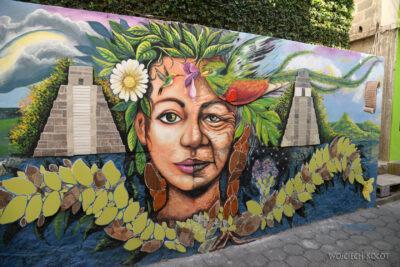 g171-San Pedro-mural