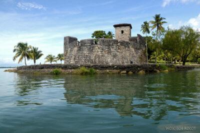 p022-Rejs - Fort San Filippe