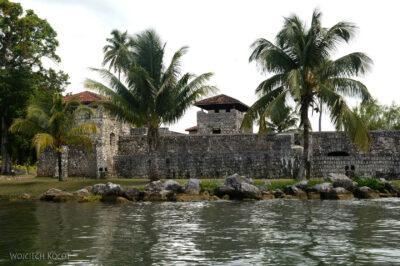p025-Rejs - Fort San Filippe