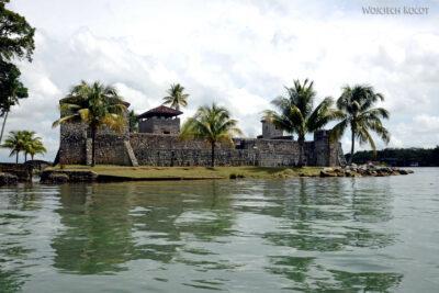 p026-Rejs - Fort San Filippe