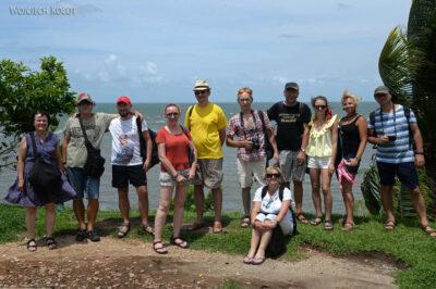 p160-Livingstone-nad Oceanem - zbiorowe