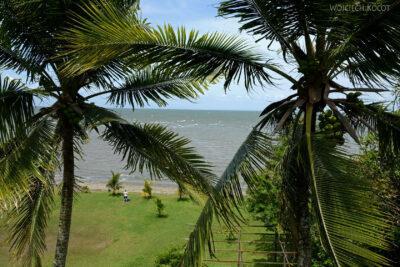 p162-Livingstone-nad Oceanem
