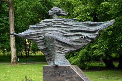 024-Kraków-Park Decjusza
