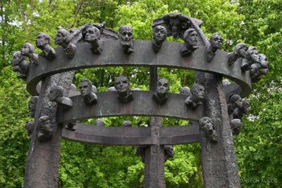 031-Kraków-Park Decjusza