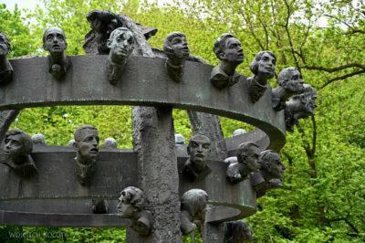 034-Kraków-Park Decjusza