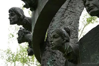 035-Kraków-Park Decjusza
