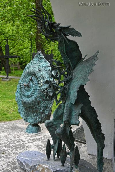 059-Kraków-Park Decjusza
