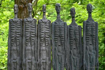 100-Kraków-Park Decjusza