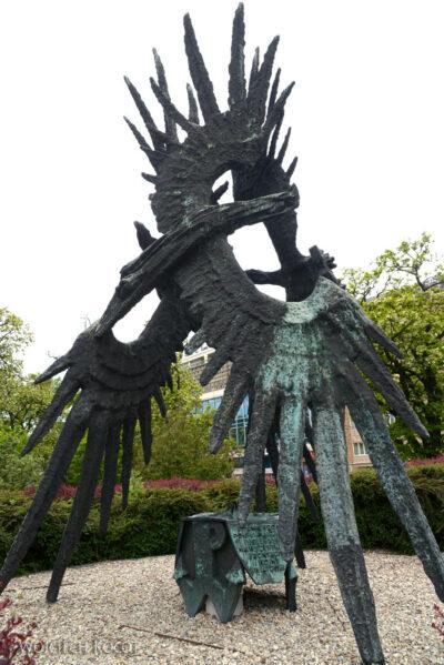 116-Kraków-Bulwar Wiślany przy Jubilacie