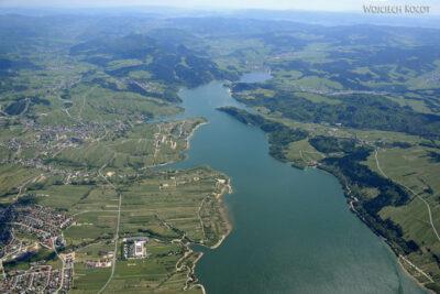 49-Jezioro Czorsztyńskie