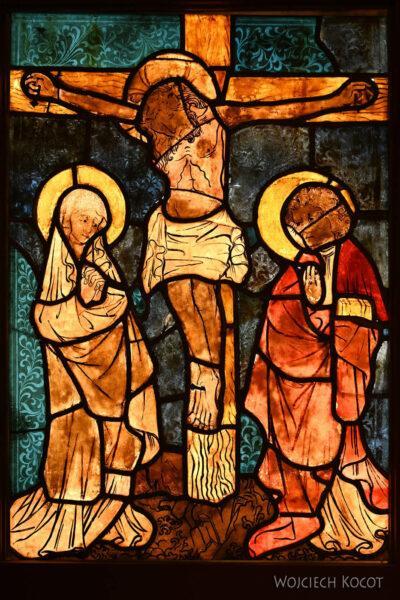 14-1440-Ukrzyżowanie-kosc. wMiedźnej