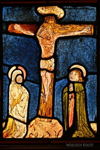 15-1440-Ukrzyżowanie-kosc. wMiedźnej