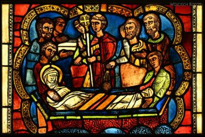 45-1200-Pogrzeb Św.Szczepana-kosc. wHelmstedt