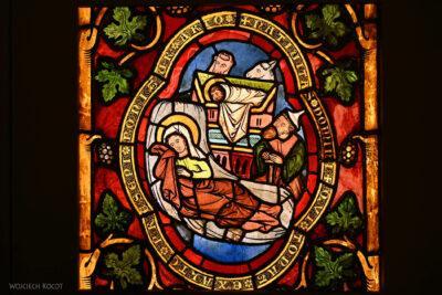 47-1300-Boze Narodzenie-Muz. Architektury Wrosław