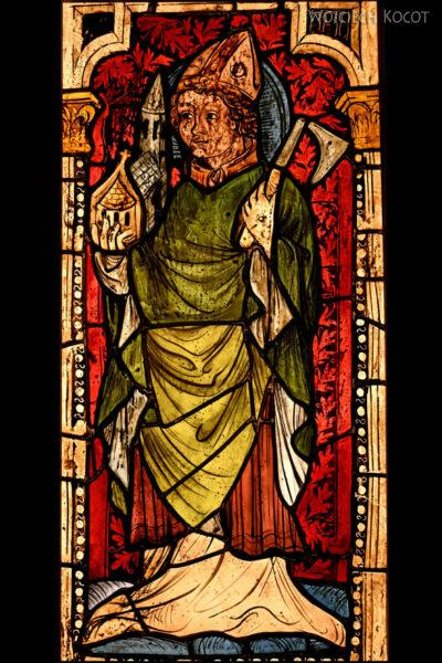 50-1410-Św. Wolfgang-kosc. St. Lorenzen ob Katsch