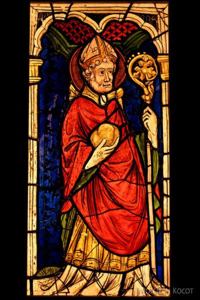 51-1410-Św. Mikołaj-kosc. St. Lorenzen ob Katsch