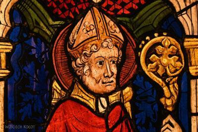 52-1410-Św. Mikołaj-kosc. St. Lorenzen ob Katsch