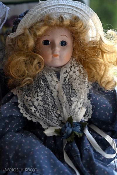 la029-Lalki pani Teresy