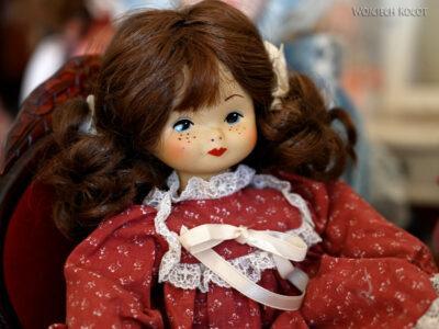la043-Lalki pani Teresy