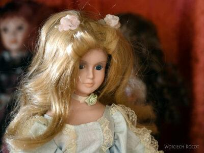 la116-Lalki pani Teresy