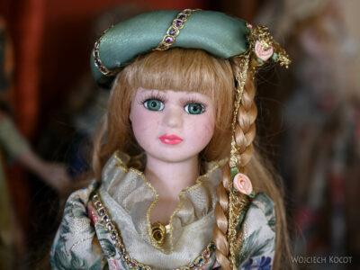 la118-Lalki pani Teresy