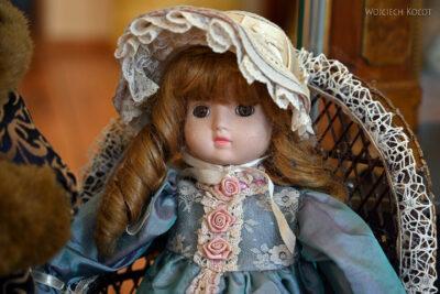 la145-Lalki pani Teresy