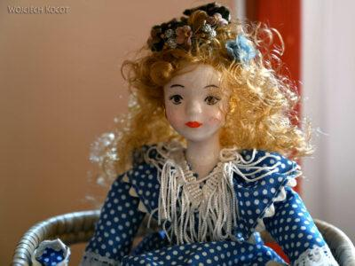 la148-Lalki pani Teresy