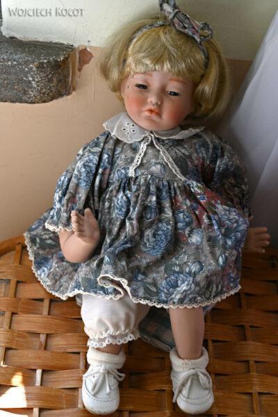 la151-Lalki pani Teresy