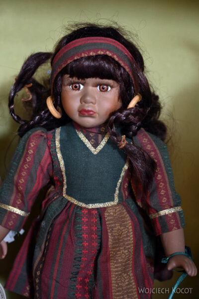 la180-Lalki pani Teresy