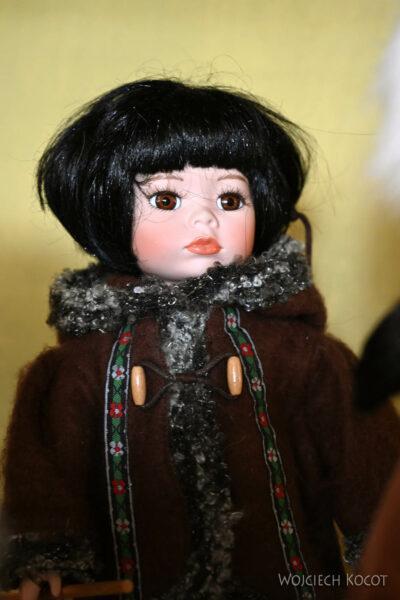 la183-Lalki pani Teresy