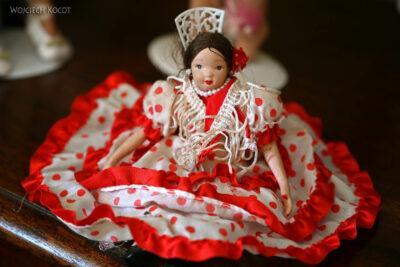 la196-Lalki pani Teresy