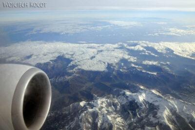 Ali-1010-Widoki natrasie KRK-Alicante